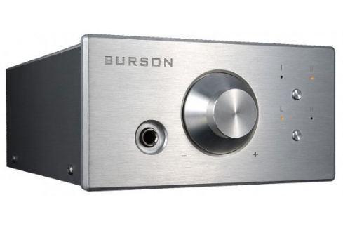 Burson Audio Soloist SL MKII Amplificadores de auriculares