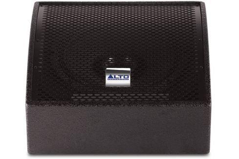 Alto Professional SXM112A Monitores activos