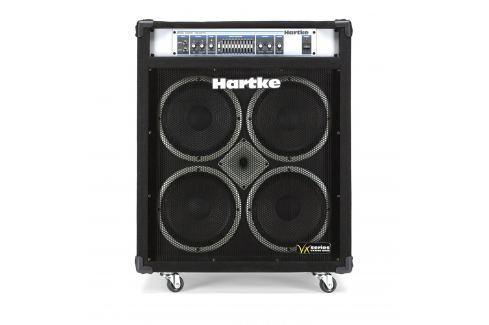 Hartke VX 3500 Otros combos para bajos