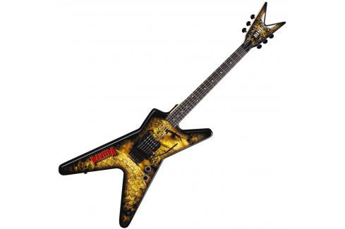 Dean Guitars Dimebag Pantera Southern Trendkill ML Guitarras eléctricas de signatura