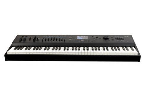 Kurzweil Forte 7 Pianos de escena