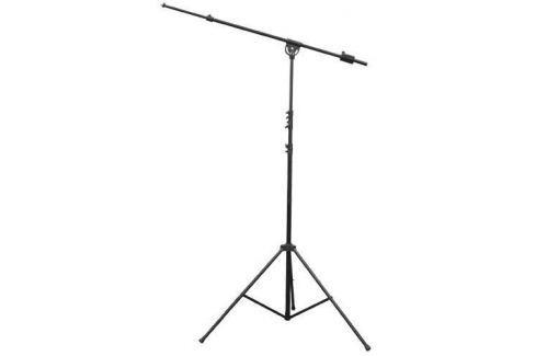 Bespeco MSSTUDIO Soportes de pie para micrófonos