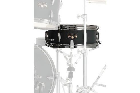 Tama IPS135 Imperialstar Blacked Out Black Cajas 13