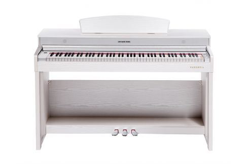 Kurzweil CUP 220 White Pianos digitales