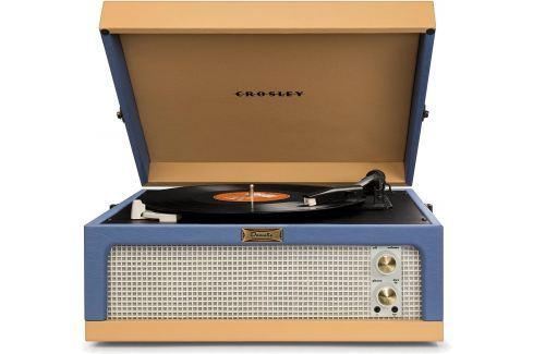 Crosley Dansette Junior Portable Record Player Tocadiscos