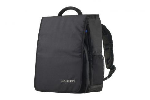 Zoom CBA-96 Accesorios para grabadores digitales