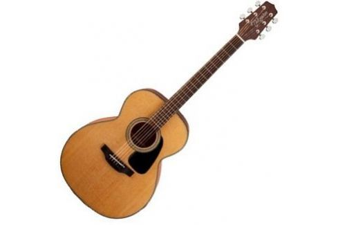 Takamine GN10-NS Guitarras dreadnought