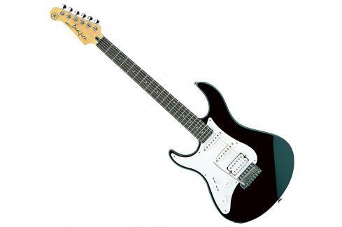 Yamaha Pacifica 112 JL BL Guitarras electrícas para zurdos