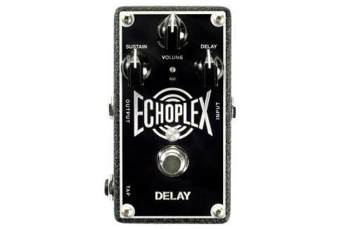 Dunlop EP103 Echoplex Delay Delays / Reverberación