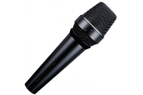 LEWITT MTP 740 CM Micrófonos de condensator de vocal