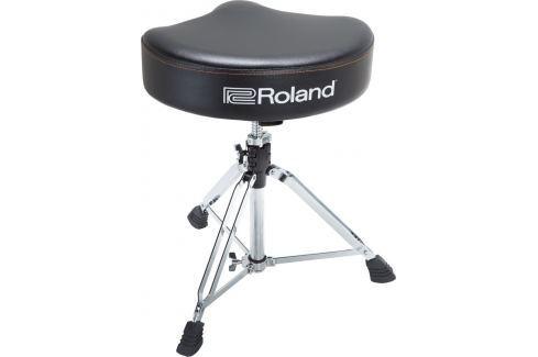 Roland RDT-SV Bancos y banquetas