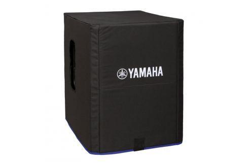 Yamaha DXS18 Subwoofer Cover Bolsas, estuches y racks