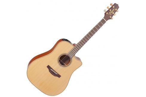 Takamine P3DC Guitarras electro-acústicas de 6 cuerdas