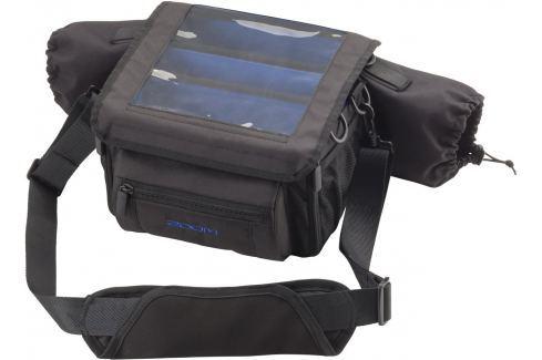 Zoom PCF-8 Bolsas, estuches y racks