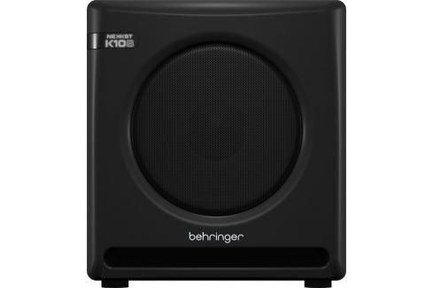 Behringer NEKKST K10S Bafles de bajos de grabación