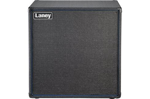 Laney R410 Bafles de bajo 4x altavoz