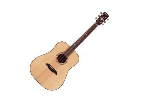 Framus FD 14 SV VSNT Guitarras dreadnought