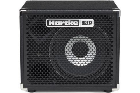 Hartke HyDrive HD112 Bafles de bajo 1x altavoz
