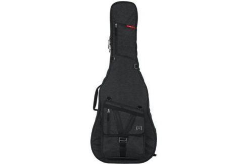 Gator GT-Acoustic Black Bolsas para guitarra acústica