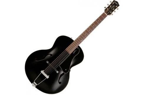 Godin 5-Th Avenue Black Otras guitarras acústicas