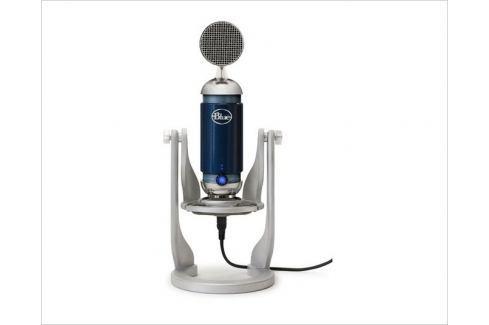 Blue Microphones Spark Digital Condenser USB Microphone Micrófonos USB