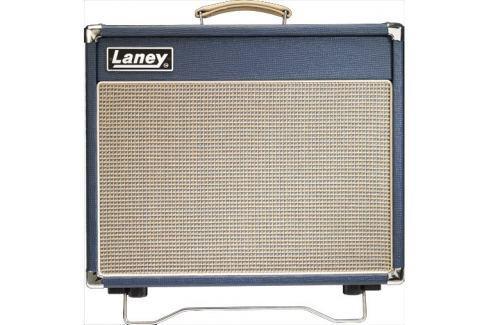 Laney L20T-112 Combos a válvulas