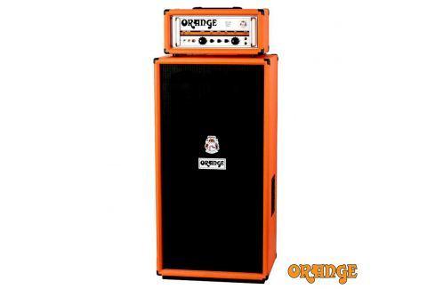 Orange OBC 810 Bass Cabinet Otros bafles de bajos