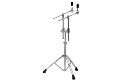 Sonor DCS 4000 Double Cymbal Stand Soportes