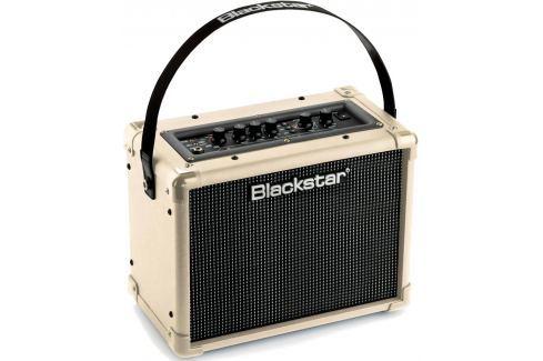 Blackstar ID:Core 10 V2 Double Cream Combos mini