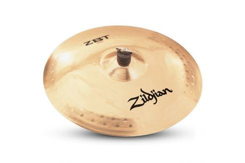 Zildjian ZBT18CR ZBT Crash Ride 18 Platos crash-ride