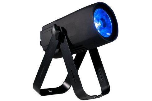 American DJ Saber Spot RGBW Iluminación de teatro