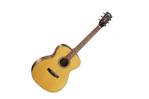 Cort L100-O NS Otras guitarras acústicas