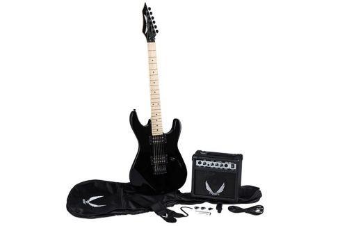 Guitarra eléctrica Modelos Super ST
