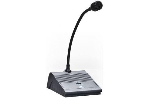 RCF BM 3014 Micrófono de escritorio