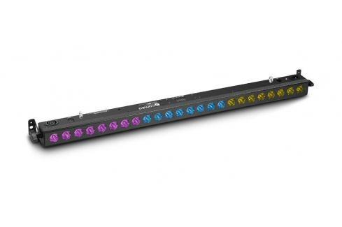 Cameo TRIBAR 400 IR LED Bar