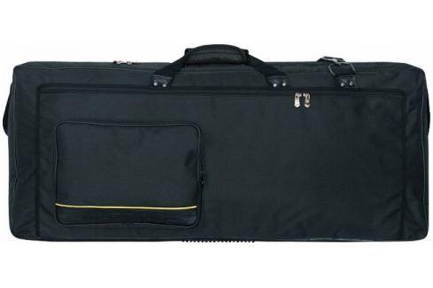 RockBag RB21635B Keyboard gigbag-Premium 88 Teclas