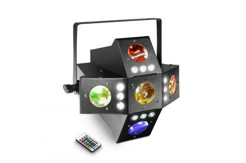 Cameo VOODOO Efectos para luces LED