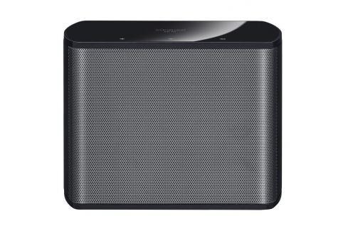 Magnat CS 10 Black Medium Altavoces portables
