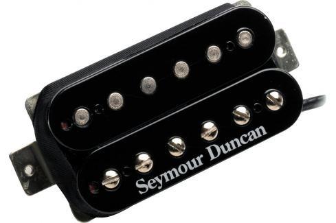 Seymour Duncan SSH 6 Distortion Mayhem Set Pastillas Humbucker