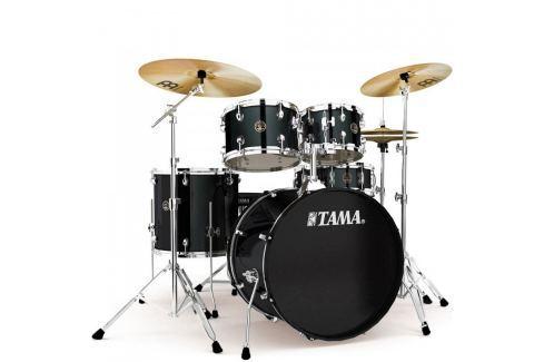Tama RM52KH6 Rhythm Mate Black Otros conjuntos de batería acústica