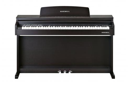 Kurzweil M100-SR Pianos digitales