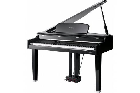 Kurzweil MPG200 Pianos digitales