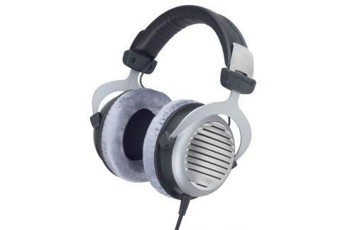 Beyerdynamic DT 990 Edition 250 Auriculares HiFi