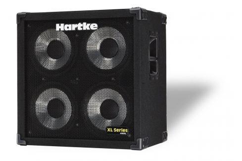 Hartke 410 XL Bafles de bajo 4x altavoz