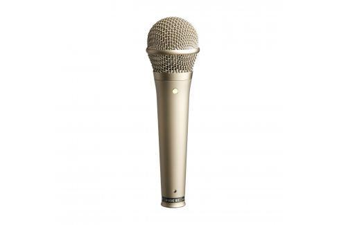 Rode S1 Micrófonos de condensator de vocal
