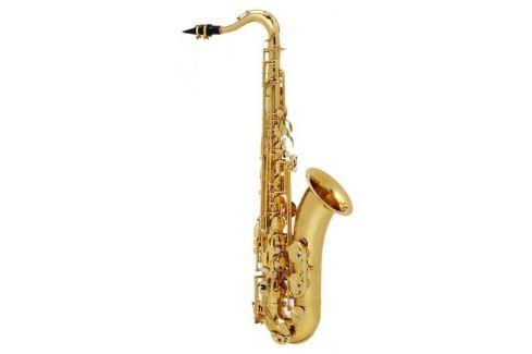 Buffet Crampon 100 series tenor Saxófonos tenor