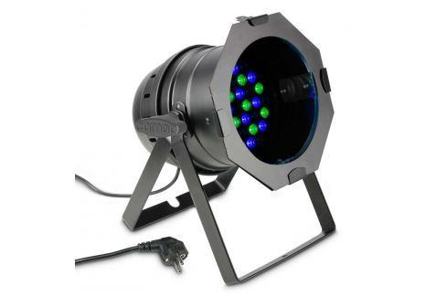 Cameo PAR 64 CAN RGB 3W BS Luces PAR