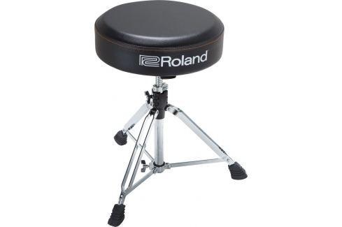 Roland RDT-RV Bancos y banquetas