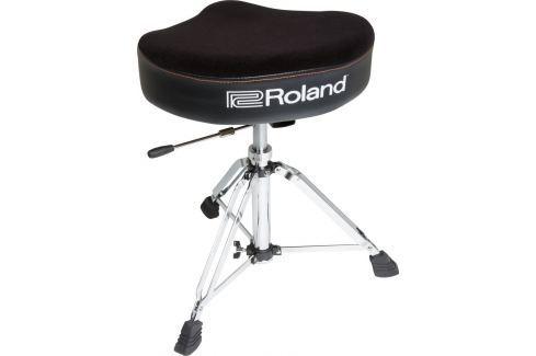 Roland RDT-SH Bancos y banquetas