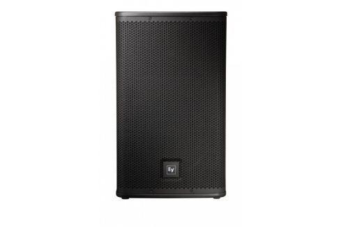 Electro Voice ELX112P Altavoces y bafles activos